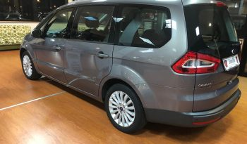 Ford Galaxy 1.6 TDCi 115 CV Start&stop completo