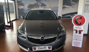 Opel Insignia 1.6 CDTI COSMO