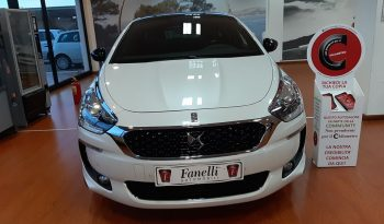 DS Automobiles DS 5 BlueHDi 180 S
